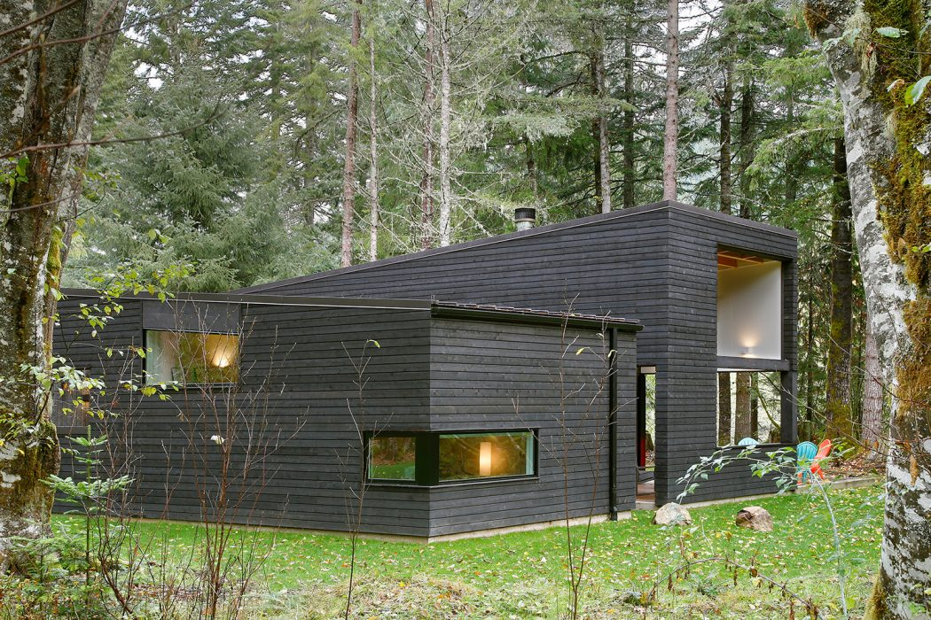 ออกแบบตกแต่งบ้าน