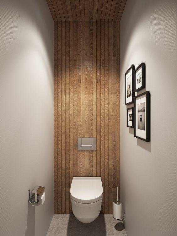 ตกแต่งภายในห้องน้ำสวย