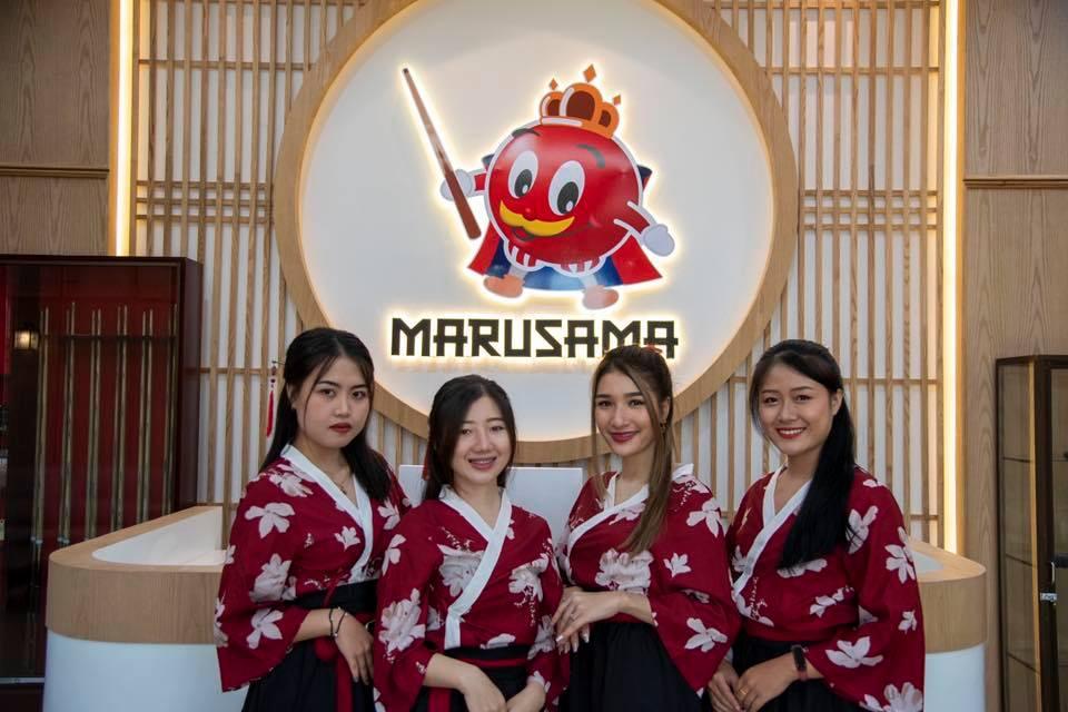 รับตกแต่งภายใน สไตล์ญี่ปุ่น