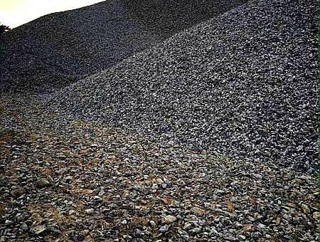 หินก่อสร้าง